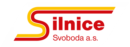 logo-silnice-svoboda-ramecek-RGB
